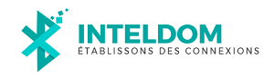 Inteldom.fr